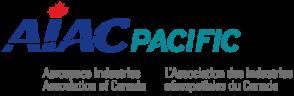 aiac-logo_0